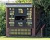 Hertfordshire County Cricket Club v Berkshire County Cricket Club at Radlett, Herts, England 001.jpg