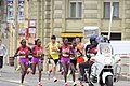 Hervis Half Marathon 201.jpg