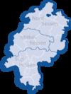 Hessen KS.png