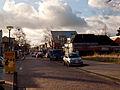 Het centrum van Surhuisterveen 3 (2012).jpg