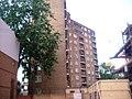 Hewer Street II, W10 - geograph.org.uk - 889470.jpg