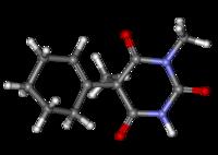Hexobarbital - Wikipedia