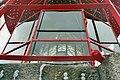 Hiddensee-Leuchtturm-Spitze.jpg