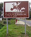Hier waren deutschland.jpg