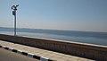 High Dam, Aswan.jpg