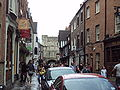 High Petergate, York - DSC07881.JPG