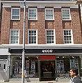 High Street, SUTTON, Surrey, Greater London (4) - Flickr - tonymonblat.jpg
