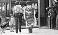 Highgate, London 1978 (1921465649).jpg