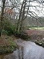 Hightown, stream - geograph.org.uk - 2214550.jpg