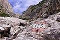 Hiking route 123.jpg