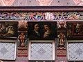 Hildesheim-Markt-Knochenhaueramtshaus.Front.Detail.08.JPG