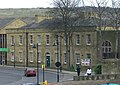 Hillsborough Barracks, Mobilisation Store and Squash Court.jpg