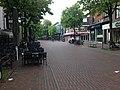 Hilversum, Netherlands - panoramio (7).jpg