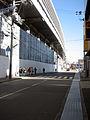 Himeji Station 20090128 168.jpg