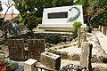 Himeyuri Cenotaph05n3104.jpg