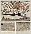 Himmelserscheinung über Nürnberg vom 14. April 1561 (retuschiert).jpg