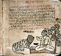 Hindi Manuscript 884 Wellcome L0024552.jpg