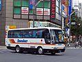 Hinomaru 3939 sneaker.jpg