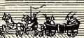 Hintó (heraldika).PNG