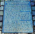 Hinweistafel Aachener Stadtmauer.jpg