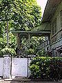 Hipolito Rivera-Josefa Villarica House 03.JPG