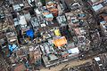 Hires 150508-M-WN441-131A An aerial image of damages after earthquake in Nepal.jpg