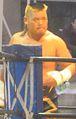 Hiroyoshi Tenzan.jpg