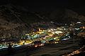 Hirschegg bei Nacht.jpg