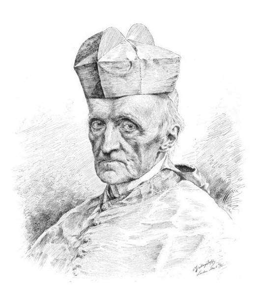 File:His Eminence, Cardinal Manning, by Valerian Gribayedoff.jpg