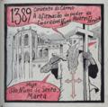 História de Lisboa, por Nuno Saraiva (Arco da Rua Norberto de Araújo) 09.png