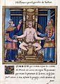 Histoires Prodigieuses; Effigie du faulx Imposteur...WMS 136 Wellcome L0025526.jpg