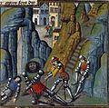 Histoires de Troyes - Capture of Cerberus.jpg