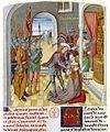 Histoires de Troyes - L'enlevement d'Helene.jpg