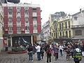 Historic Centre of Macau IMG 5384.JPG