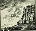History of Egypt, Chaldea, Syria, Babylonia and Assyria (1903) (14577062517).jpg