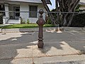 Hitching Post Historic Landmark Ventura.jpg