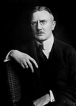 Hjalmar Schacht.jpg