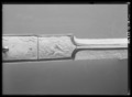 Hjullåsstudsare, Westphalen ca 1660 - Livrustkammaren - 78991.tif