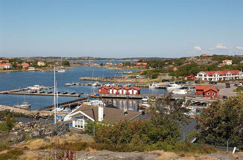 Properties for rent in gteborg - hjuvik, 1 rooms - Bostadsportal