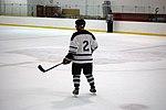 Hockey 20080824 (3) (2794821227).jpg