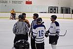 Hockey 20081005 (26) (2918251376).jpg