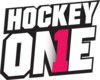 Hockey One.png