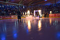 Hockey pictures-micheu-EC VSV vs HCB Südtirol 03252014 (18 von 69) (13621764235).jpg
