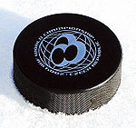 Hockey puck 2.jpg