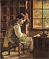 Hodler - Schuster am Fenster - 1882.jpeg