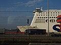 Hoek van Holland (11348097594).jpg