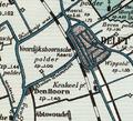 Hoekwater polderkaart - Voordijkshoornse polder.PNG