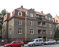 Hohenzollernstraße 34.JPG