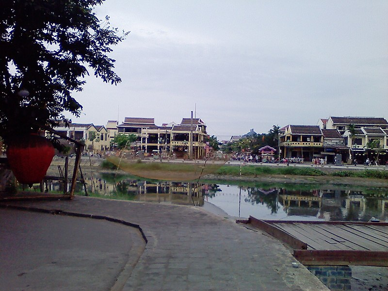 File:Hoi An Ancient Town - panoramio.jpg