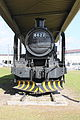 Hokkaido Takushoku Railway Steam Locomotive 8622.JPG